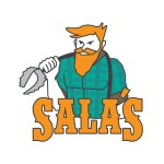 Sala's Drain and Sewer Cleaning