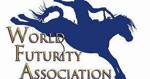 World Futurity Association Logo