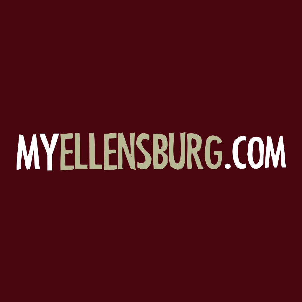 MyEllensburg.com